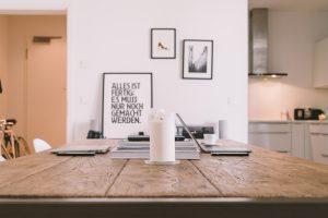 7 Vorteile der Zusammenarbeit mit einer virtuellen Assistentin