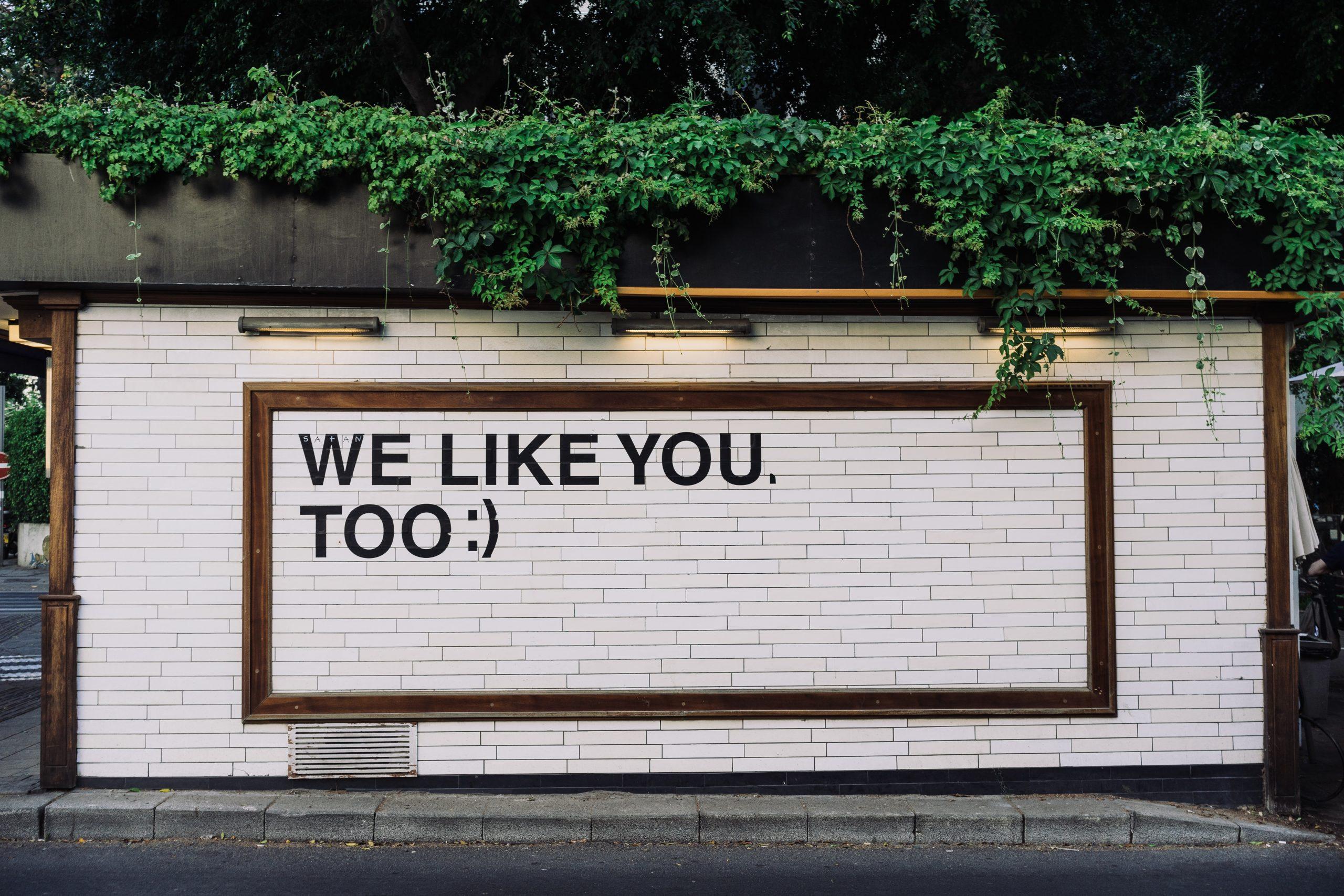 8 Schritte zu deiner Content Strategie für mehr Sichtbarkeit in Social Media
